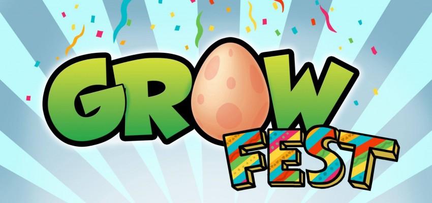 GrowFest